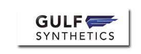Gulf Synthetics